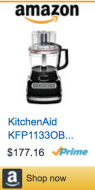 Amazon-FoodProcessor.png