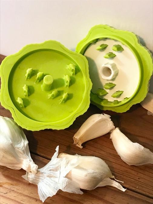 Garlic Grinder.jpg